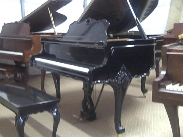 150 best Pianos~Music images on Pinterest   Piano music, Music and ...