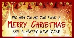 Image result for christmas message