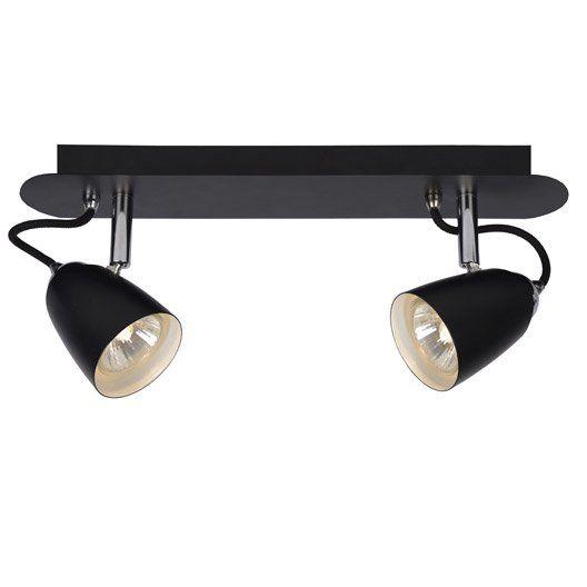 les 25 meilleures id es de la cat gorie rampe spot sur pinterest rampe de spot rampe pour. Black Bedroom Furniture Sets. Home Design Ideas
