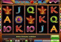 Jucat acum Book of Ra Online