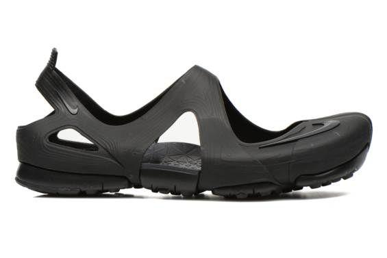 Nike Sandalen Wmns Free Rift Sandal rechts