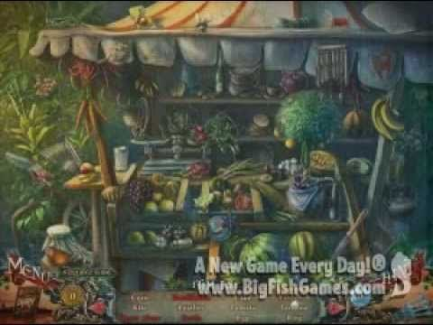 Download for PC: http://www.wholovegames.com/hidden-object/grim-facade-cost-of-jealousy-collectors-edition.html  Grim Facade 3 Cost of Jealousy Collector's Edition PC Game, Hidden Object Games. A puzzling whodunit filled with intrigue! Simple murder investigation in Spain becomes a puzzling whodunit filled with intrigue. Download Grim Facade Cost of Jealousy Collector's Edition for Mac for free…