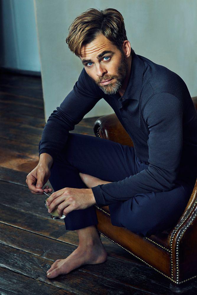 171 Best Male Celeb Feet Images On Pinterest
