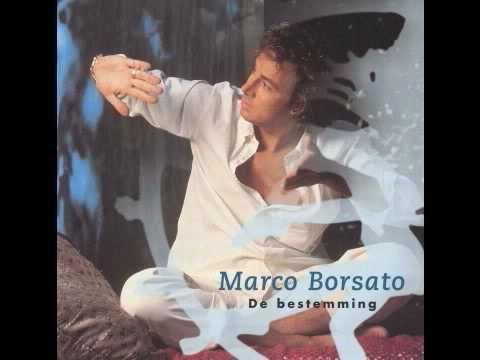 Marco Borsato - Vaderdag - Afkomstig van het album De Bestemming