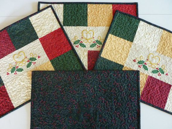 46 Best Rugs For Yer Mugs Images On Pinterest Quilted