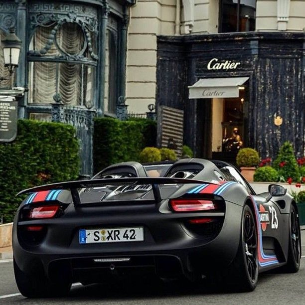 57 best fast and furious images on pinterest autos cool cars cool porsche cars porsche 918 spyder want check more at http fandeluxe Images