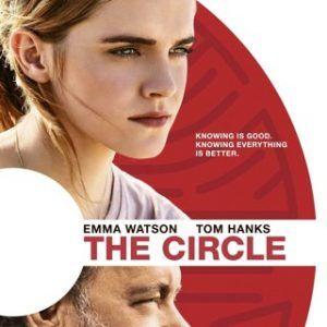 Cinema - The Circle ~ Il Magico Mondo dei Sogni
