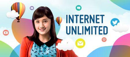 Ingin menikmati layanan internet tanpa batas super murah dan kencang? cekidot disini sob, cara daftar dan harga paket internet xl unlimited terbaru 2016.
