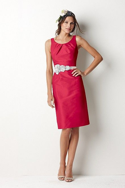I LOVE this color for the bridesmaids dresses!!!!<3 <3 <3