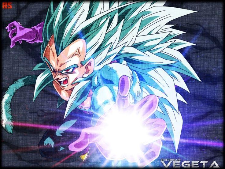 Goku super sayan 10000 cerca con google dragon ball pinterest goku search and dragonball z - Super sayen 10000 ...