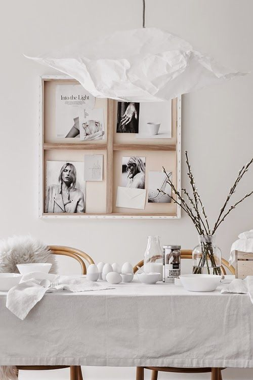 dining..