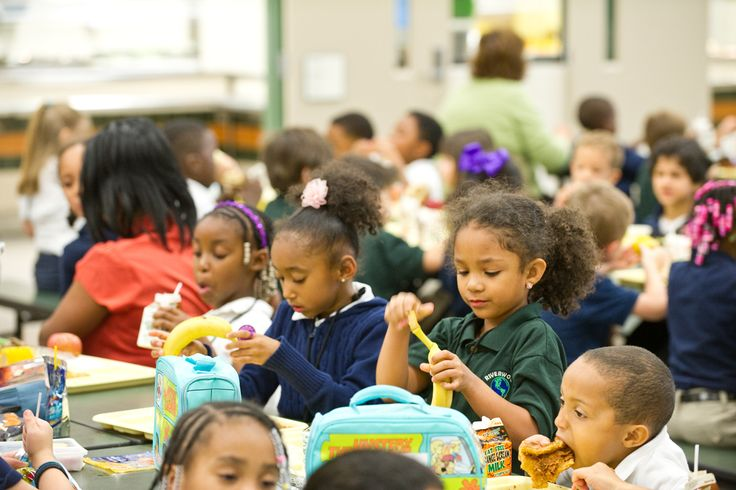 Lunchtime used to be chaotic at Garfield Elementary, where students eat in shifts, with up to 180 students in the cafeteria at any given time. Disrespectful behavior was common, and a steady stream of discipline referrals flowed from the cafeteria to the office.That changed after school leaders prioritized improving lunchtime behavior during the 2006/2007 school year. Their approach: involving children in a rule-making process that clarified behavior expectations and increased student…