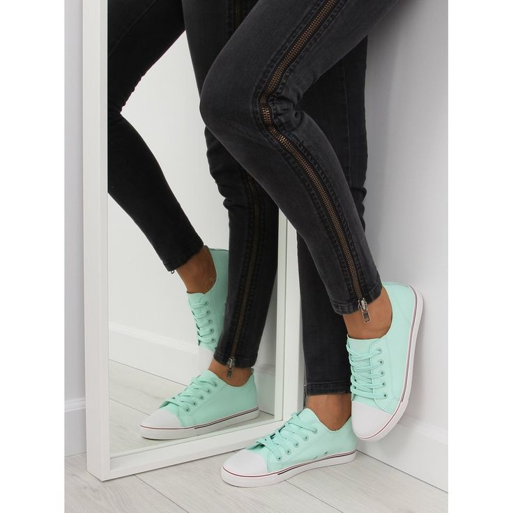 Women S Front Sneakers Xl01p L Green Sneakers Blue Timeless Shoes Womens Sneakers