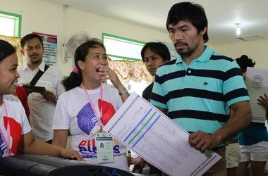 Недавно на Филиппинских островов сделали заявление, что их острова могут посоперничать с самим Лас-Вегасом. Так казино на Филиппинских островах сейчас очень популярны (сейчас есть порядка  30 заведений). Да и уровень у них отличный.  #казино #острова #казинонаостровах #Филиппины