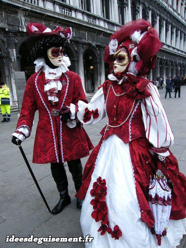 épinglé Sur Carnaval Dans Le Monde