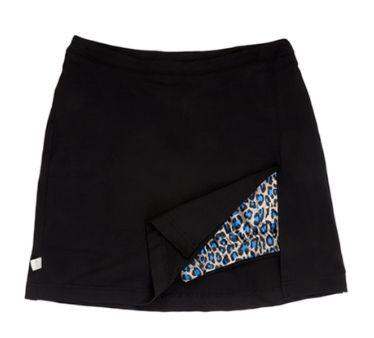 #ladies golf clothing 43 http://golfdriverreviews.mobi/traffic8417/