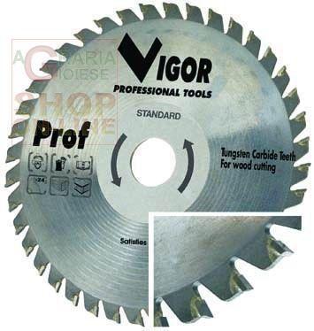 VIGOR LAMA PER SEGA CIRCOLARE LEGNO 72 DENTI WIDIA F30-25-300 https://www.chiaradecaria.it/it/accessori-per-elettroutensili/21165-vigor-lama-per-sega-circolare-legno-72-denti-widia-f30-25-300-8011779076648.html
