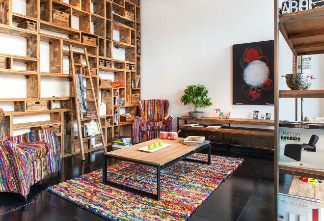 Idistudio furnitures