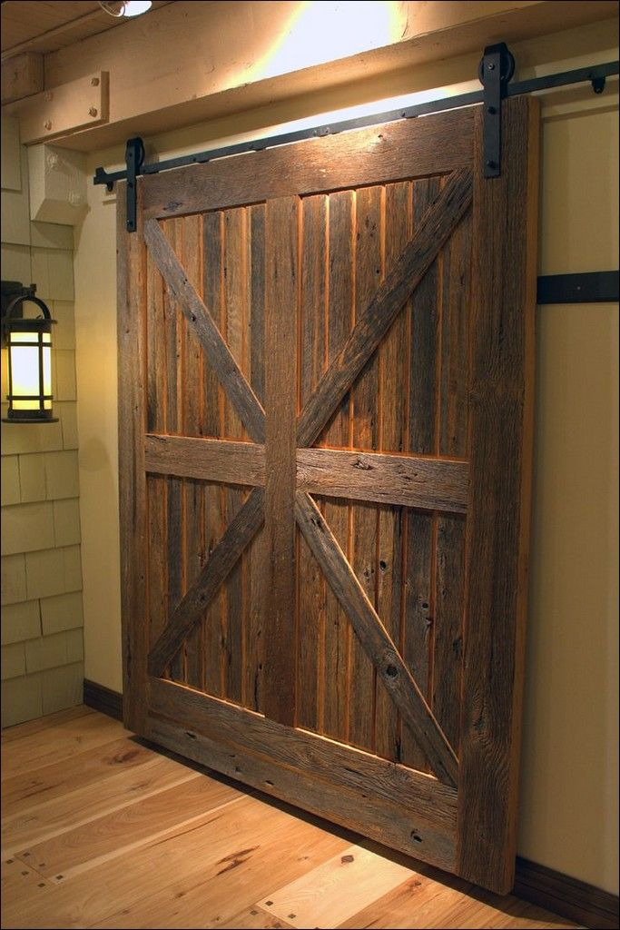 Interiors:Fabulous Barn Sliding Door Hardware Rustic Barn Door Hardware Kit Rustic Hardware Barn Doors Barnwood Doors Magnificent 25 Gallery Of Rustic Barn Door Pulls