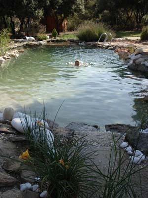 piscina-natural 2