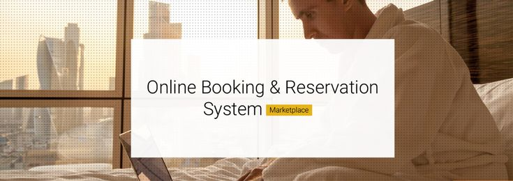 Marketplace Online Booking and Reservation Released: A New Way To Launch Expedia And Practo.com like Website With Just A Single Click - http://cedcommerce.com/blog/marketplace-online-booking-and-reservation-system-for-magento-2-0-users/
