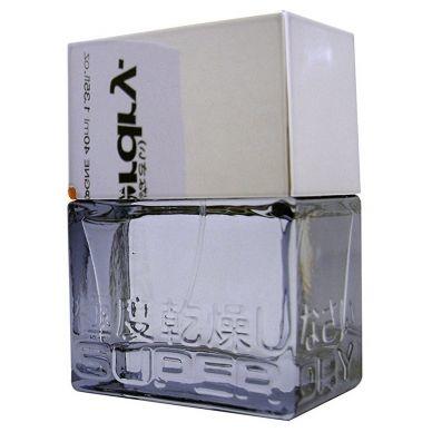Superdry Steel woda kolońska dla mężczyzn http://www.perfumesco.pl/superdry-steel-(m)-edc-75ml