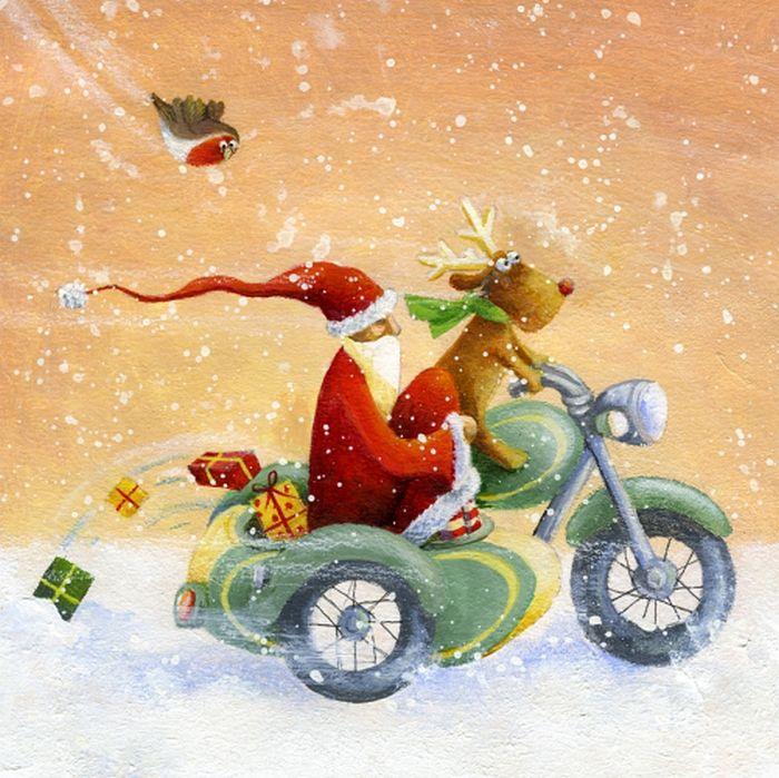Приглашаю всех , кто любит составлять потрясающие, яркие, шикарные, нежные, индивидуальные и тематические, но всегда безумно интересные коллекции! Конкур посвящен наступающим праздникам, будет разыграно 4 приза, которые приедут к своим счастливым обладателям в канун нового года. Конкурс стартует сегодня и продлится до 20 декабря 2015. Победители будут объявлены 21 декабря. Во время пр…