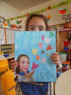 Hora de Brincar e de Aprender: Maio 2015 (mothers day gift)
