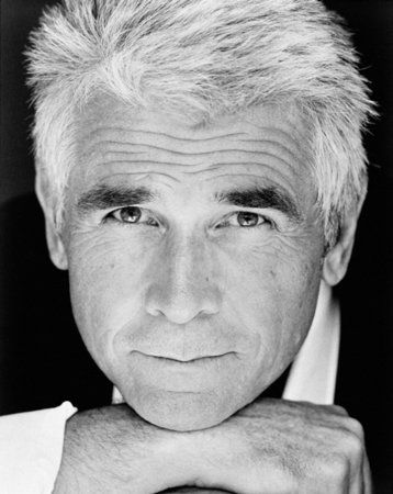 JAMES BROLIN (born Craig Kenneth Bruderlin on July 18, 1940 in California, USA) Actor, producer and director.