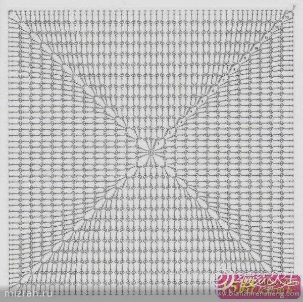 almofada_02_gráfico_02.jpg (600×598)