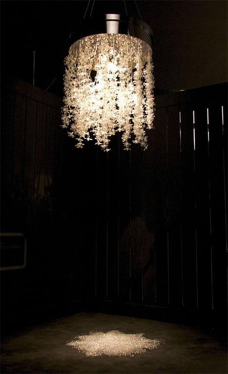 115 best Chandelier images on Pinterest   Event decor, Event ideas ...