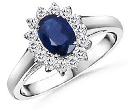 17 best ideas about Most Expensive Wedding Ring on Pinterest