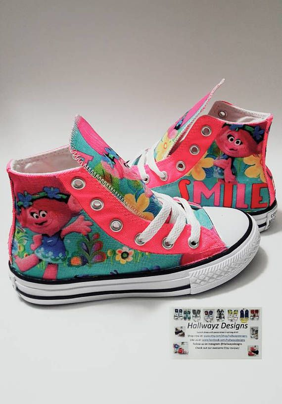 Pin on handpainted shoes
