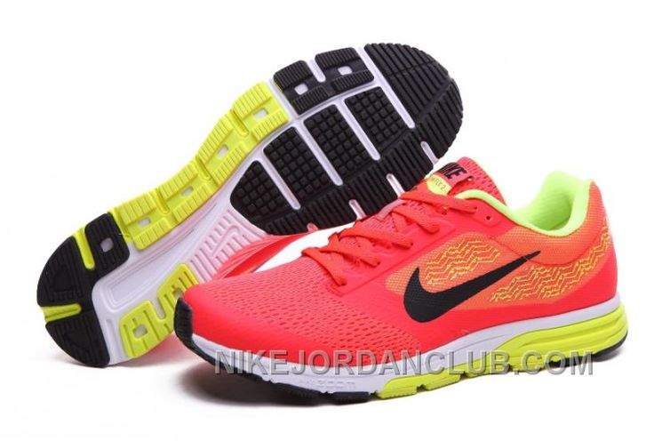 http://www.nikejordanclub.com/greece-nike-air-zoom-fly-2-mens-running-shoes-sale-fluorescent-redgreenblack.html GREECE NIKE AIR ZOOM FLY 2 MENS RUNNING SHOES SALE FLUORESCENT RED-GREEN-BLACK Only $90.00 , Free Shipping!