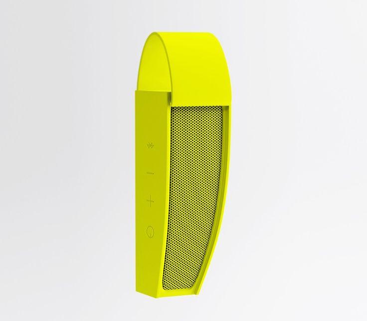 jarim-koo-banano-bluetooth-speaker-designboom-02