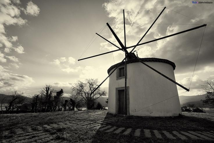 Ortigueira - 03-04-2012 (Fotografía de Nidazo)