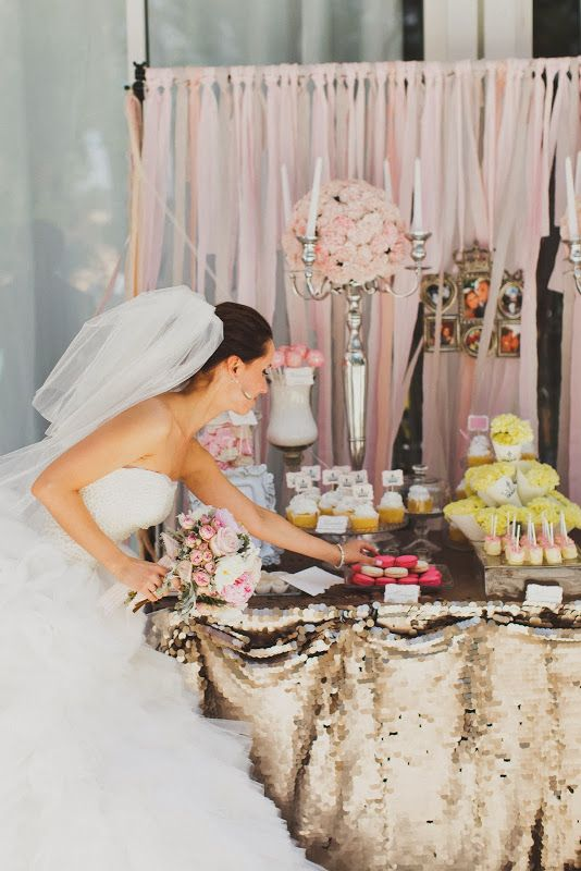 Инна Ткачук. Организация и проведение свадеб и торжеств г. Сургут. https://vk.com/inna_tkachuk_surgut