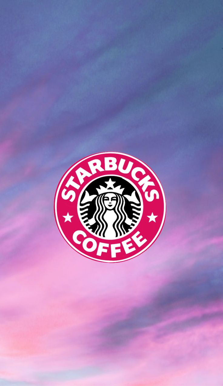 Top 50 Logo: 25+ Best Ideas About Wallpaper Starbucks On Pinterest