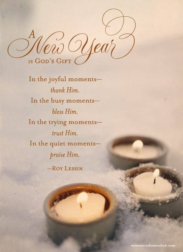 The 51 best New Year images on Pinterest | Happy new year, Happy new ...