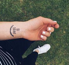 http://www.imujer.com/belleza/168633/con-estos-17-tatuajes-tendras-la-cuota-diaria-de-pasion-y-fortaleza-que-necesitas