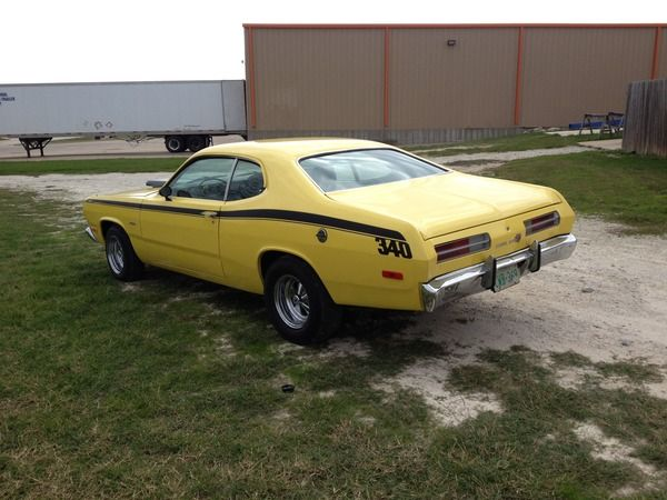 129 best 1972 duster my first car images on pinterest plymouth duster mopar and dusters. Black Bedroom Furniture Sets. Home Design Ideas