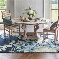 Sanderson - Traditional to contemporary, high quality designer fabrics and wallpapers | Home Accessories - Sanderson has a wide range of rugs, towels, bedlinen and home fragrances | British/UK Fabric and Wallpapers | Stapleton Park Rugs