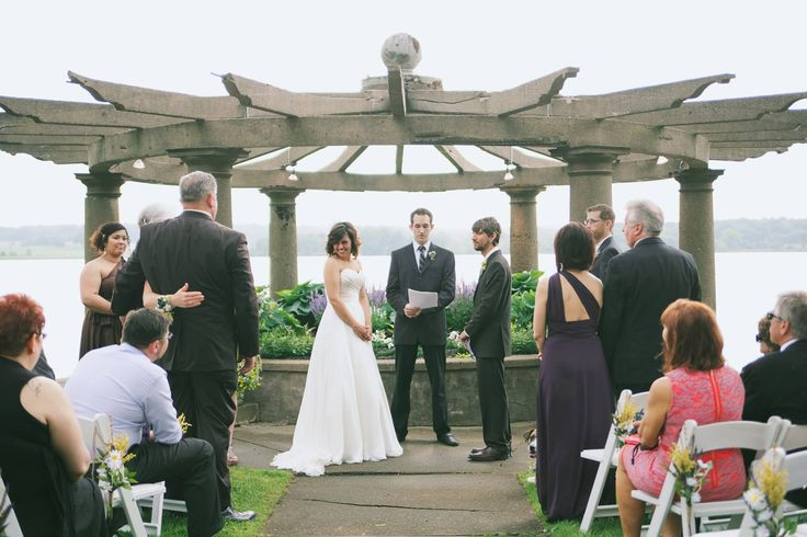 16 Best Images About Wedding Ceremonies On Pinterest