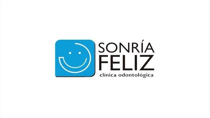 Sin fresas sin ruidos sin molestias  Para que nuestros pacientes se sientan aun mas cómodos en nuestra Clínica hemos traído la más avanzada TECNOLOGIA LÁSERque permite hacer un sinnúmero de procedimientos dentales sin dolor sin ruido y sin anestesia.  .  @sonriafeliz Clínica Odontologica  reserva tu cita: 5755085 1era VALORACION GRATIS Av. 4E No. 6-113 Urb. Sayago  #Cúcuta #cucutaeslomio #sonriafeliz #dentalclinic #happy #dentalassistant #odontology #pearlywhites #orthodontics #odontología…