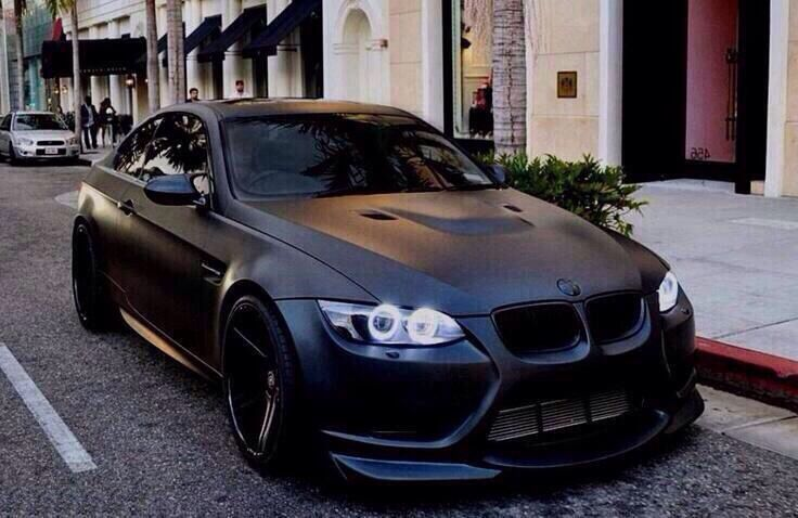 8 Best Images About M3 On Pinterest Bmw M5 Sedans And Bmw