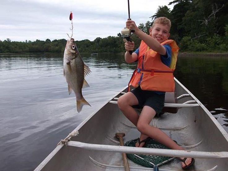 1000 images about firstcatch on pinterest posts boats for Take me fishing