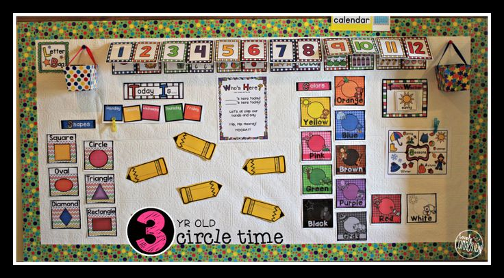 I love the idea with the numbers. I would consider putting something textured underneath so they could touch it as they counted.
