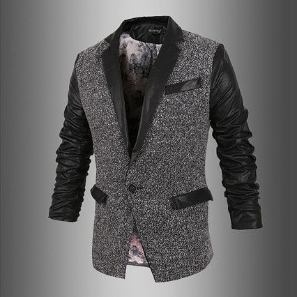 1000  images about Mens Blazer Collection on Pinterest | Colour ...