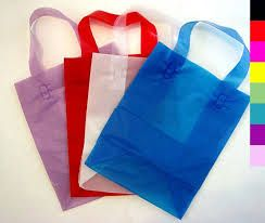 Info Directory B2B – Providing info on Polythene Bags, Plastic Bags Manufacturers, Poly Bags Wholesale Suppliers and Exporters, Buy Poly Bags Online Shopping in India, China, USA, UK, Japan, South Korea, Australia and other countries.