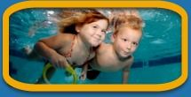 Swim Safe Swim School is open year round with an indoor heated pool and lessons for all ages in...